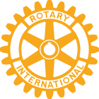 Rotary International - Rotary Club Roma Colosseo