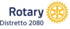 Link Rotary - Rotary Club Roma Colosseo